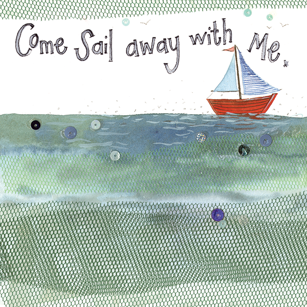 catalog/SEASIDE SPARKLE/W SEASIDE LARGE SPARKLE/W31-Sailboat.png