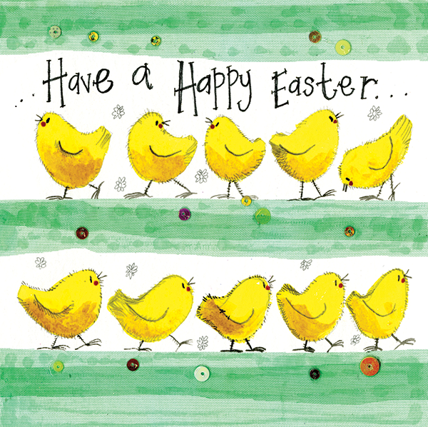 catalog/WEBSITE/SLS/SLS006-Easter-Chicks.png