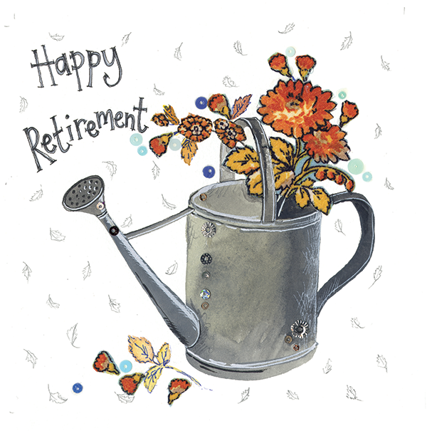 catalog/WEBSITE/SPARKLE/S300-Watering-Can-Retirement.png