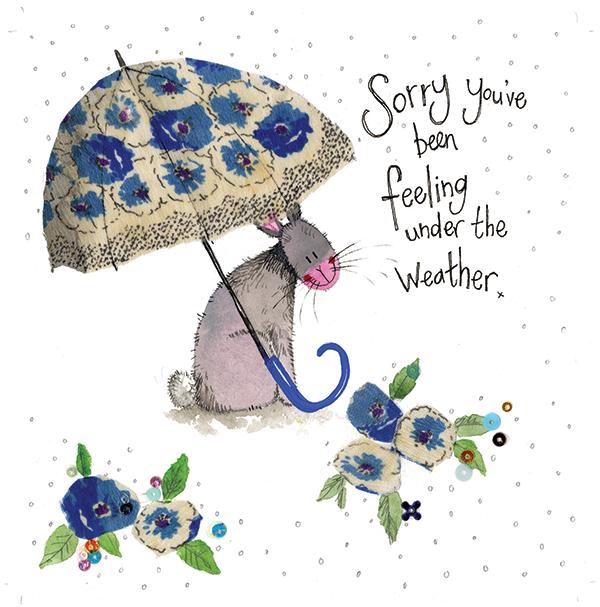 catalog/WEBSITE/SPARKLE/S301-Umbrella-Get-Well.png