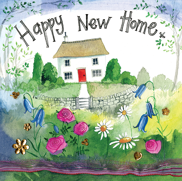 catalog/WEBSITE/SPARKLE/S306-Happy-New-Home.png