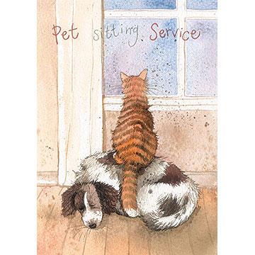 catalog/imported/animal-antics/H15-Pet-Sitting.jpg
