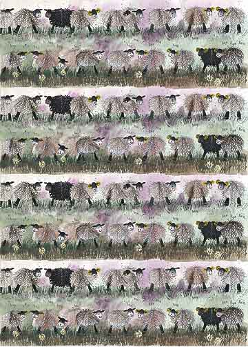 catalog/imported/gift-wrap/x_0054_GW006-Sheep.jpg