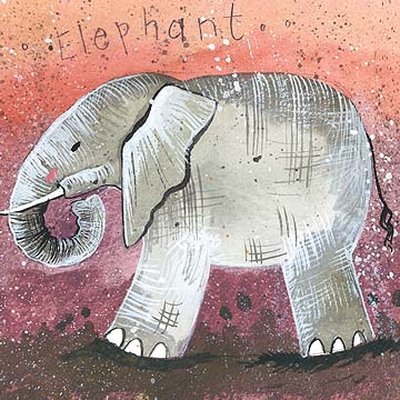 catalog/imported/small-square-cards/LA_0003_LA03-Ernie_The_Elephant.jpg
