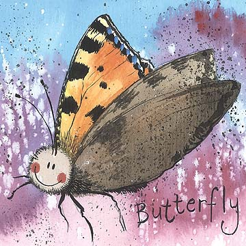 catalog/imported/small-square-cards/LA_0006_LA06-Brenda_The_Butterfly.jpg
