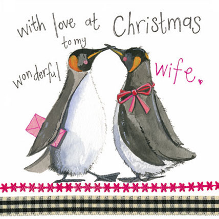 catalog/imported/sparkle-christmas-cards---relations/FXS02-Wife.jpg