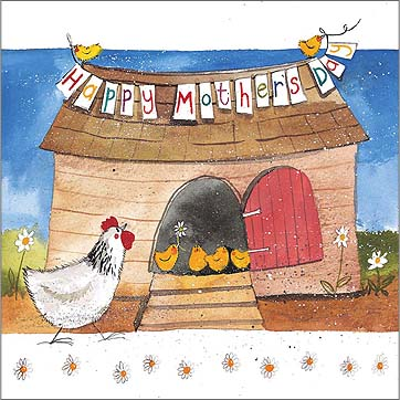 catalog/imported/spring-occasion-cards/SPR_0002_SPR02-Chicken_House.jpg