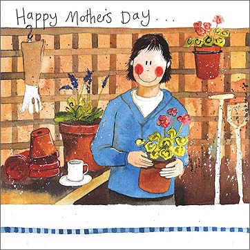 catalog/imported/spring-occasion-cards/SPR_0004_SPR04-In_The_Potting_Shed.jpg