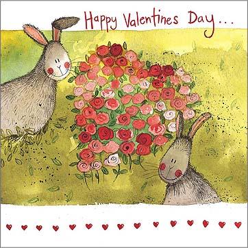 catalog/imported/spring-occasion-cards/SPR_0011_SPR11-Valentine_Bunny.jpg