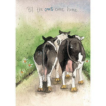 catalog/products/animal-antics/cows-come-home.jpg