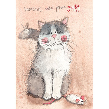 catalog/products/animal-antics/innocent.jpg