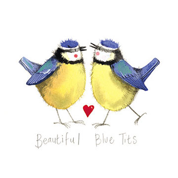 catalog/products/brilliant-birds/beautiful-blue-tits.jpg