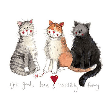 catalog/products/charismatic-cats/the-good-bad-incredibly-furry.jpg