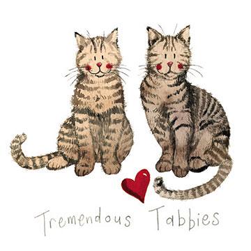 catalog/products/charismatic-cats/tremendous-tabbies.jpg