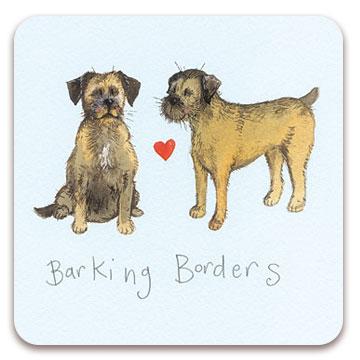 catalog/products/coasters/barking-borders.jpg