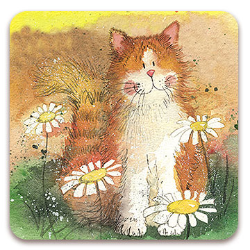 catalog/products/coasters/cat-daisies.jpg