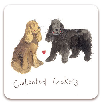 catalog/products/coasters/contented-cockers.jpg