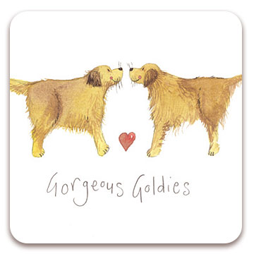 catalog/products/coasters/gorgeous-goldies.jpg