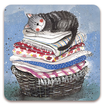 catalog/products/coasters/laundry-basket.jpg