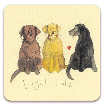 catalog/products/coasters/loyal-labs.jpg