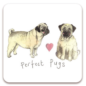 catalog/products/coasters/perfect-pugs-dog-coasters-gifts.