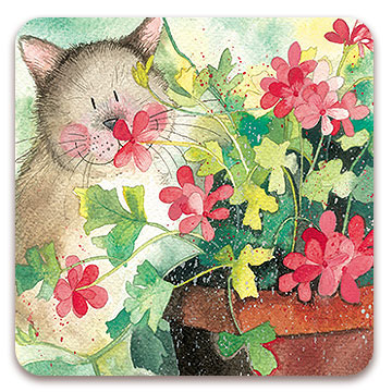 catalog/products/coasters/polly.jpg