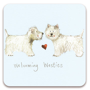 catalog/products/coasters/welcoming-westies.jpg