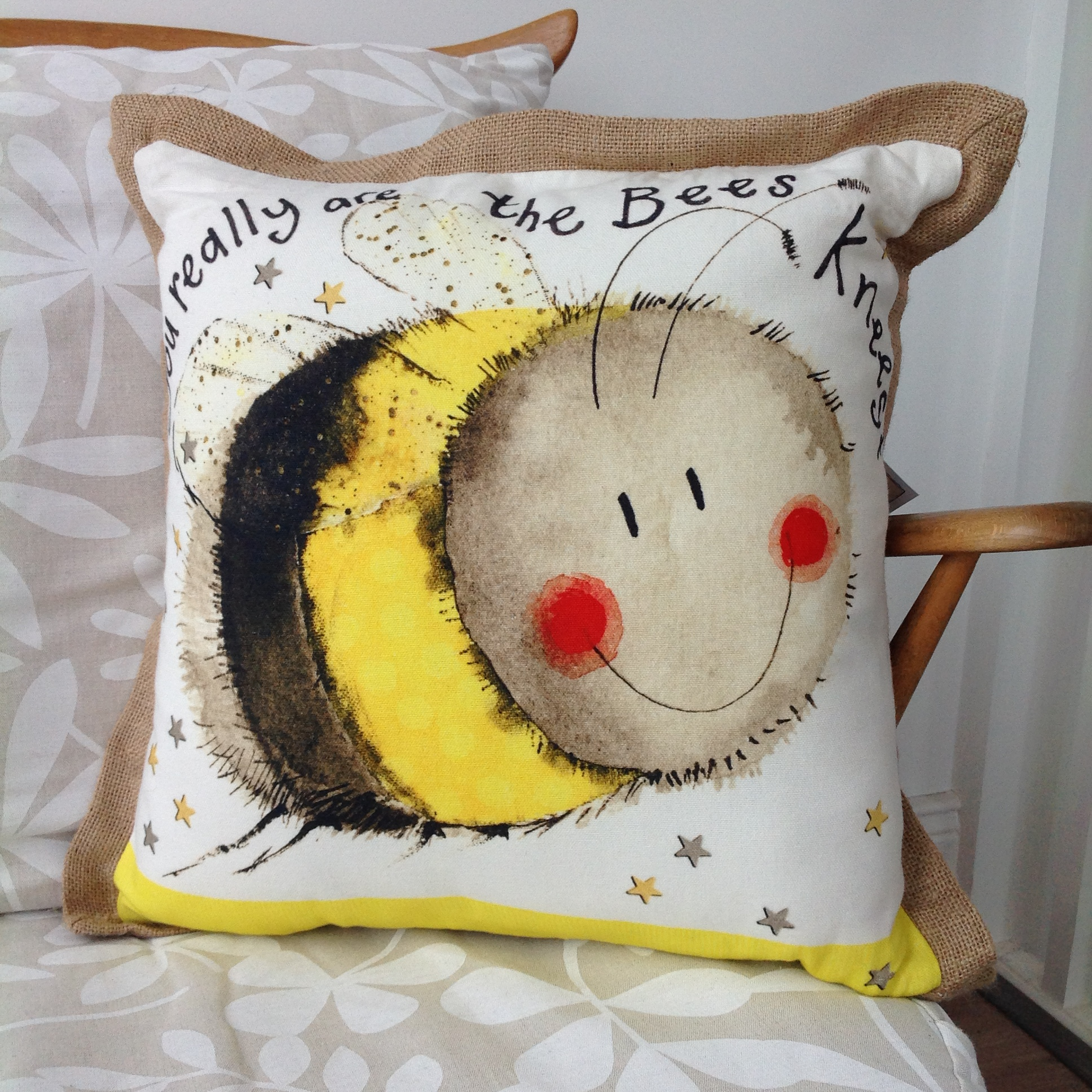 catalog/products/cushions/bees-knees-cushion.JPG