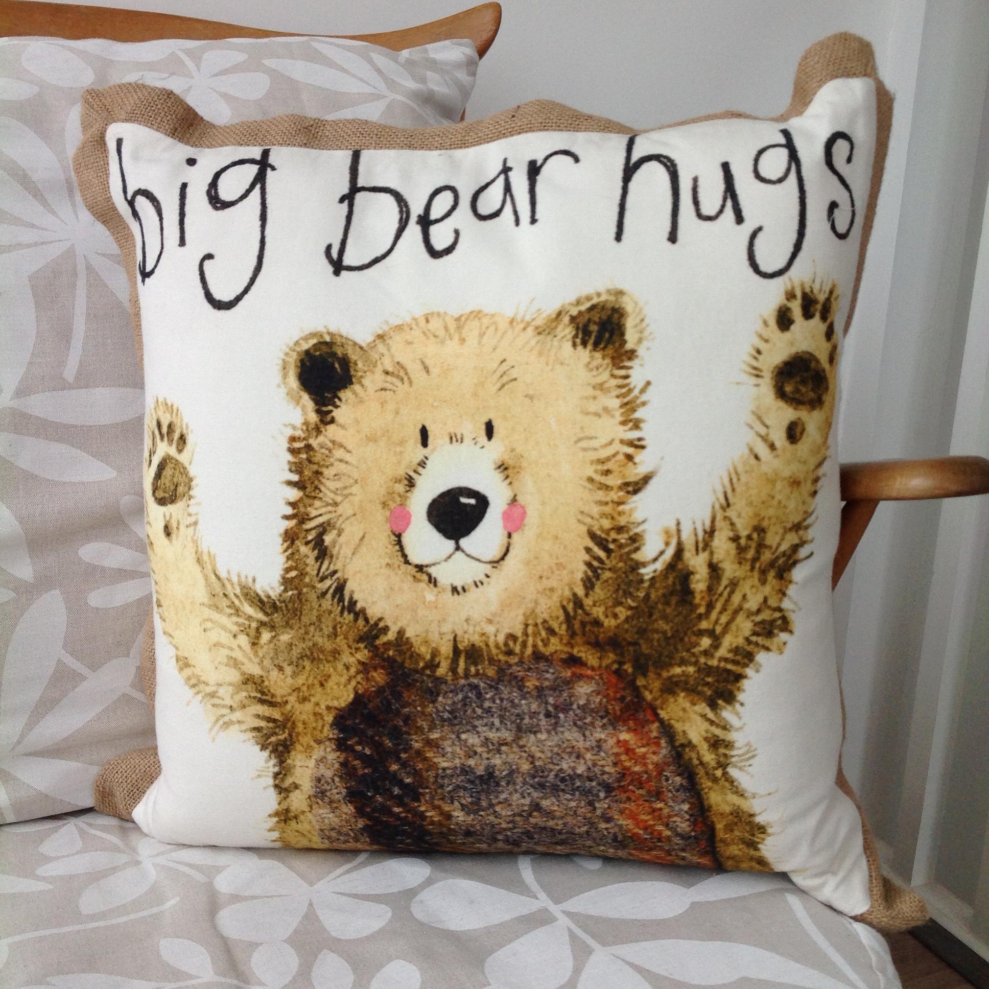 catalog/products/cushions/big-bear-hugs-cushion.JPG