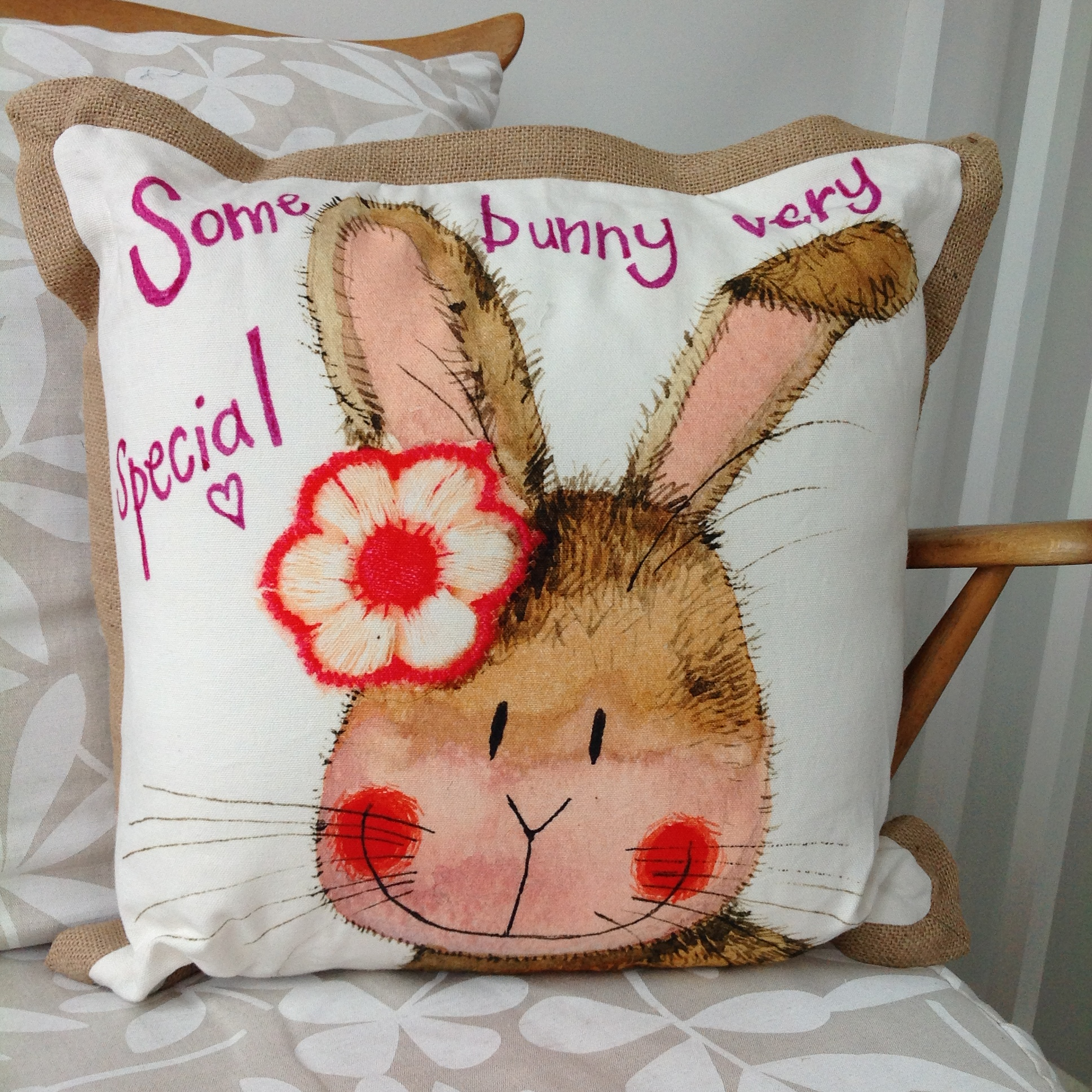 catalog/products/cushions/some-bunny-cushion.JPG