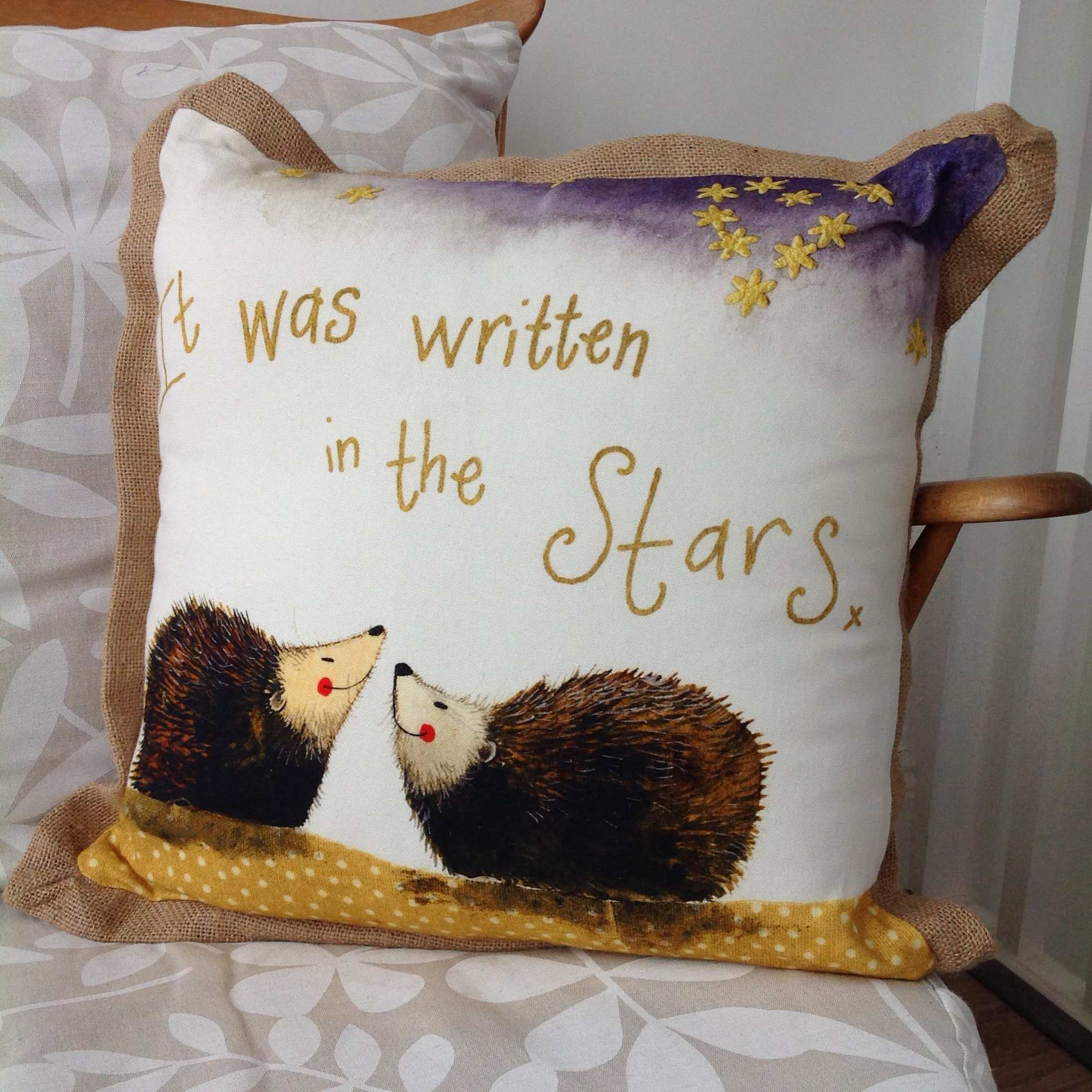 catalog/products/cushions/written-in-the-stars-cushion.JPG