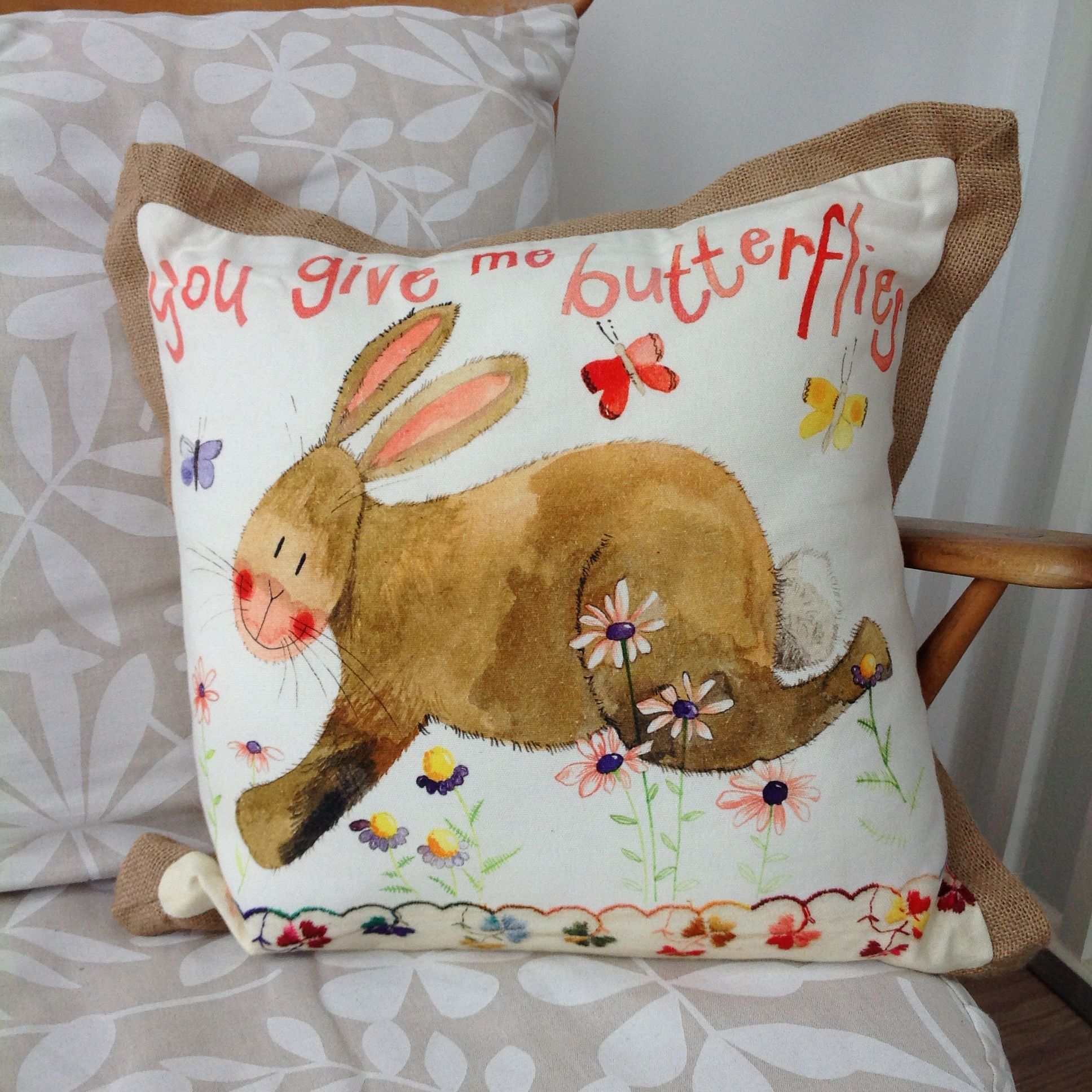 catalog/products/cushions/you-give-me-butterflies-cushion.JPG