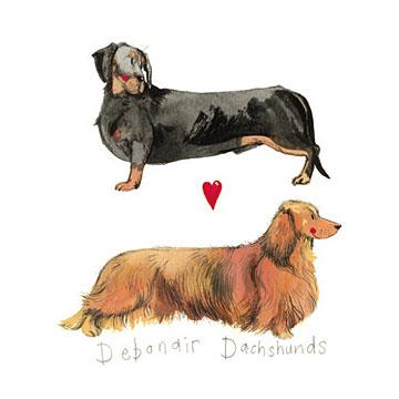 catalog/products/delightful-dogs/debonair-dachshunds.jpg