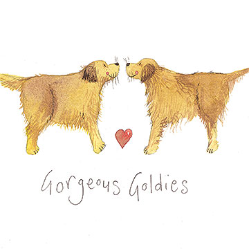 catalog/products/delightful-dogs/gorgeous-goldies.jpg