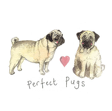catalog/products/delightful-dogs/perfect-pugs.jpg