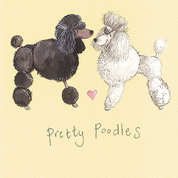 catalog/products/delightful-dogs/pretty-poodles.jpg