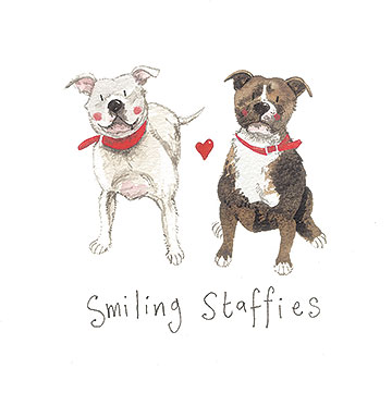 catalog/products/delightful-dogs/smiling-staffies.jpg