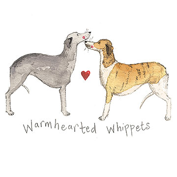 catalog/products/delightful-dogs/warmhearted-whippets.jpg