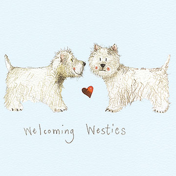 catalog/products/delightful-dogs/welcoming-westies.jpg