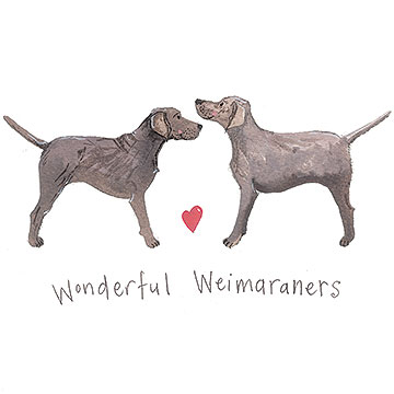 catalog/products/delightful-dogs/wonderful-weimararners.jpg