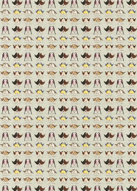 catalog/products/gift-wrap/brilliant-birds-x25.jpg