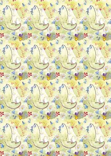 catalog/products/gift-wrap/happy-birthday-mouse-wrap.jpg