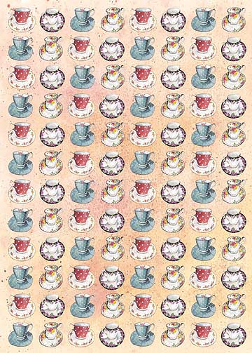 catalog/products/gift-wrap/tea-cups-wrap.jpg
