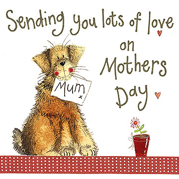 catalog/products/large-flittered/mothers-day-for-mum.jpg