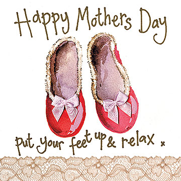 catalog/products/large-flittered/mothers-day-slippers.jpg