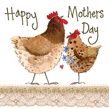 catalog/products/large-flittered/mothers-day-spring-chicks.jpg