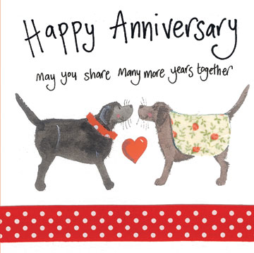catalog/products/large-sparkle-cards/anniversary-dogs.jpg