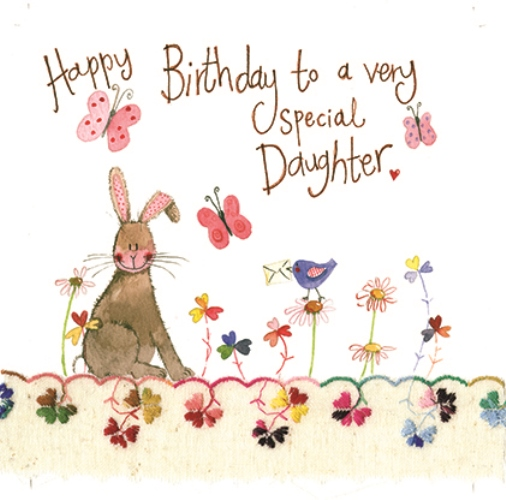 catalog/products/large-sparkle-cards/birthday-daughter-x6.jpg