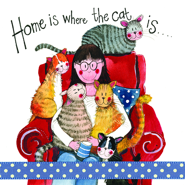 catalog/products/large-sparkle-cards/cat-lover.jpg