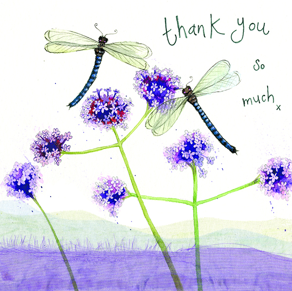 catalog/products/large-sparkle-cards/dragonflies.jpg